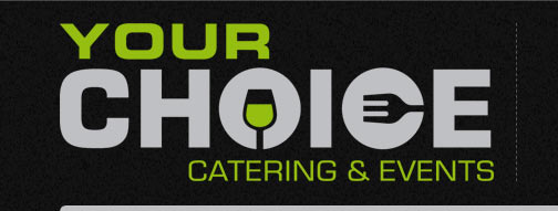 Your Choice Catering Zoetermeer